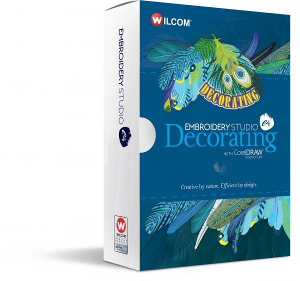 decorating_box