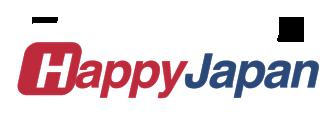 HappyJapanLogo