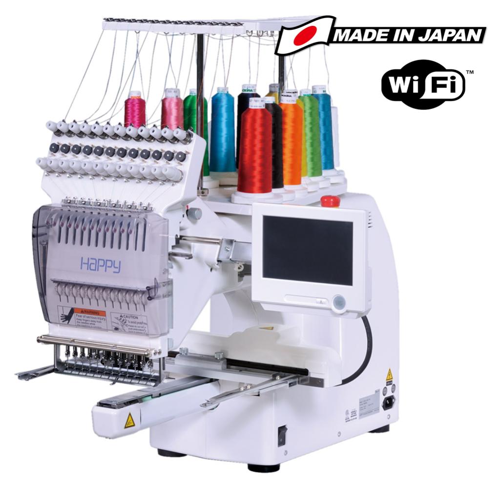 Vyšívací-stroj-HappyJapan-HCS2-1201-30