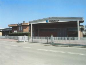 Stirovap