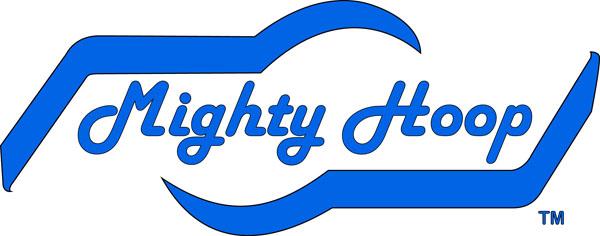MightyHoopLogo