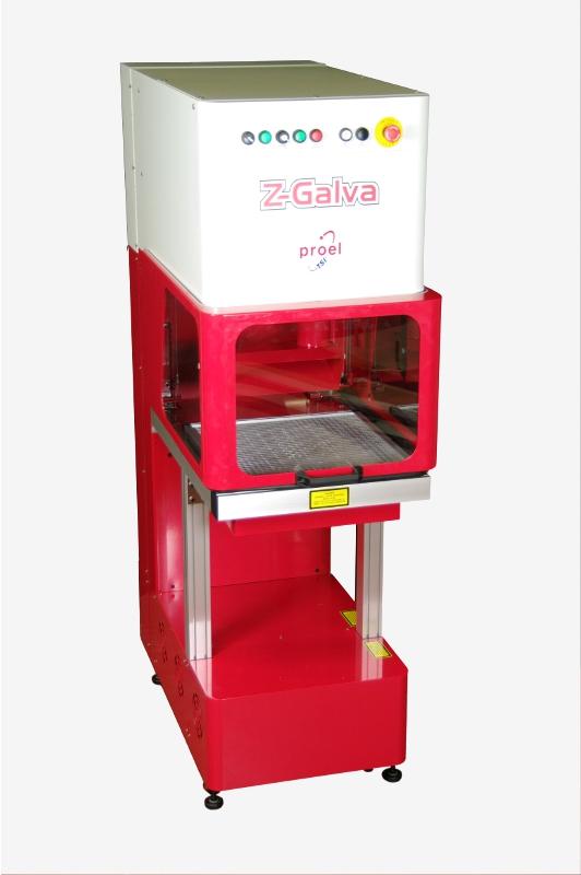 Z-Galva1