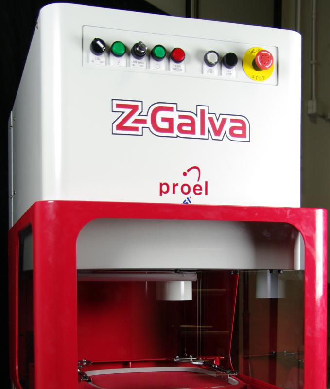 Z-Galva2